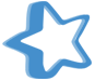 https://sitebuilder1.web-hosting.com:443/data/w/a/waltdisneycompany.net/gallery/logo_muztv